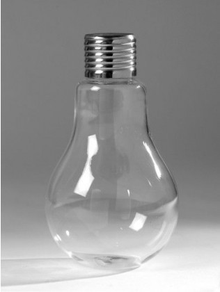 SERAX 電球型花器 置型 Mサイズ
