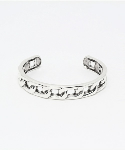 PHILIPPE AUDIBERT / Rigid Bracelet