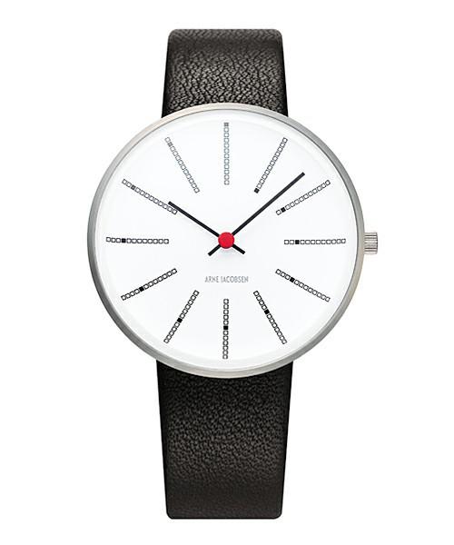 Arne Jacobsen / アルネ・ヤコブセン Watch BAW34 53101-1601