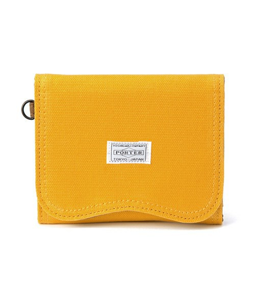 TOOTH WALLET