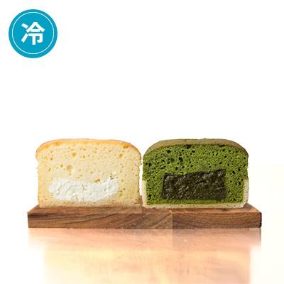チーズ&抹茶BOXセット