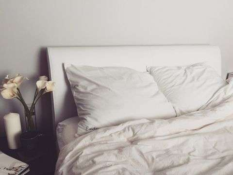 Pillow Case(枕カバー)|LOB SALTZMAN