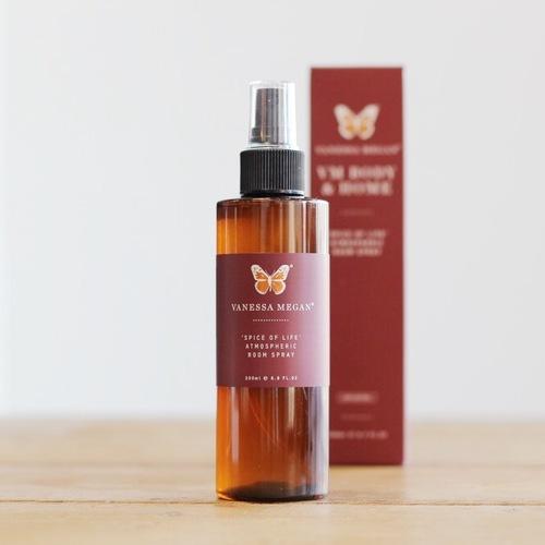 ふわっと心地よい香り 自然な香りなのでリフレッシュに最適!