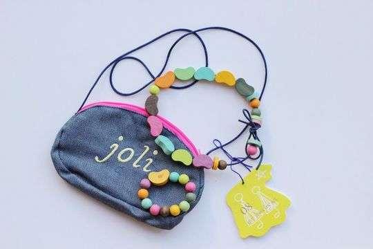 my jewelry set(マイジュエリーセット)