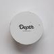 ヘアワックス|Depth( 香り | ウェット ソフト   )