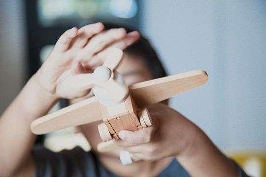 hikoki-propeller