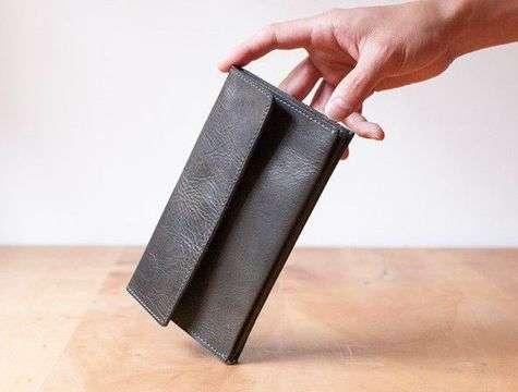 longwallet BOOK3