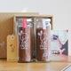 アイスコーヒーセット|INIC coffee