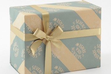 wrapping-image