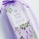 オーガニック ロールオンパフュームオイル( 香り | バイオレット|ピュリティ&ドリームズ  )