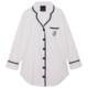 Dress Pajamas( カラー   ホワイト  )