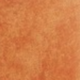 Coin Wallet Ⅱ(財布)( カラー CAMEL (プエブロ)  )