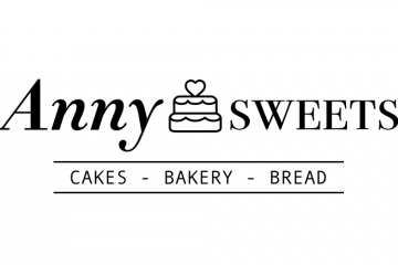 Anny SWEETS