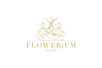 FLOWERiUM®