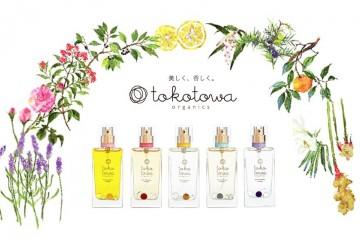 tokotowa organics
