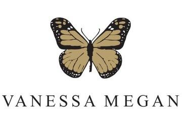 VANESSA MEAGAN