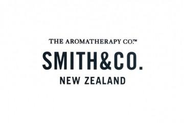 Smith&Co.