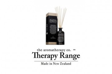 Therapy Range