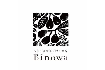 Binowa